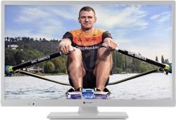 Jste připraveni na přechod na DVB-T2 vysílání