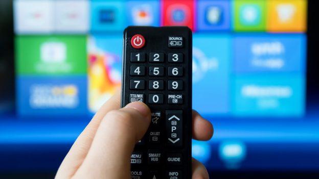 Jste připraveni na přechod na DVB-T2 vysílání? Set-top boxy od 749 Kč, televize od 3999Kč