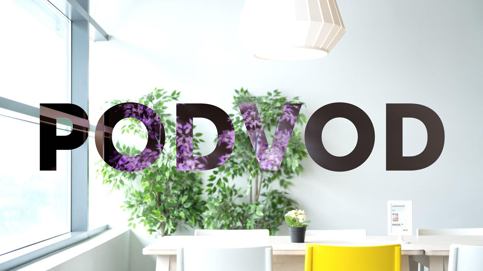 Juraj Mikuš apronájem bytu přes Airbnb? Podvodné inzeráty již řeší kriminálka