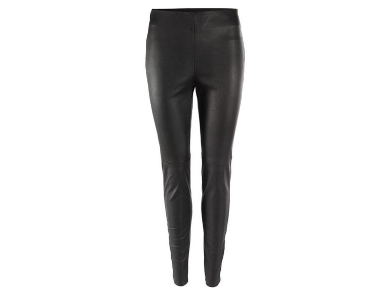 Kalhoty Esmara