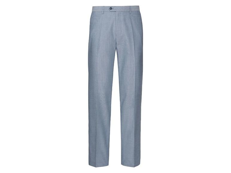 Kalhoty Livergy