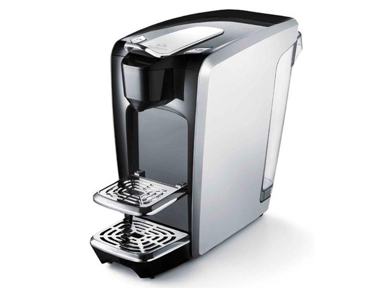 Kávovar na kapsle Bellarom BKM 1250 A1