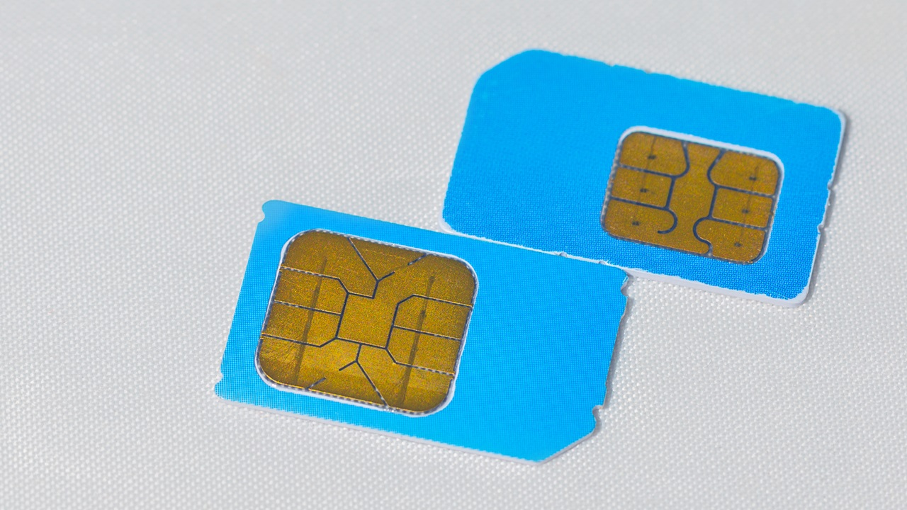 Kdy se aktivuje SIM karta