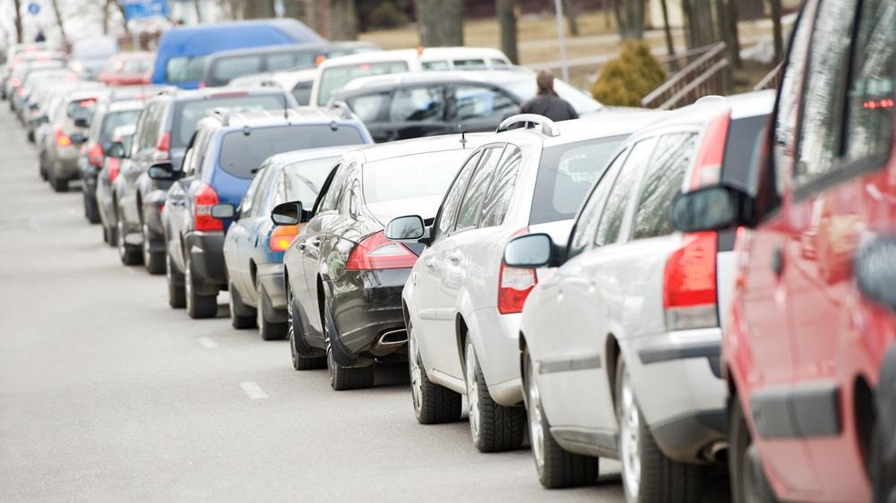 Kdy se platí silniční daň