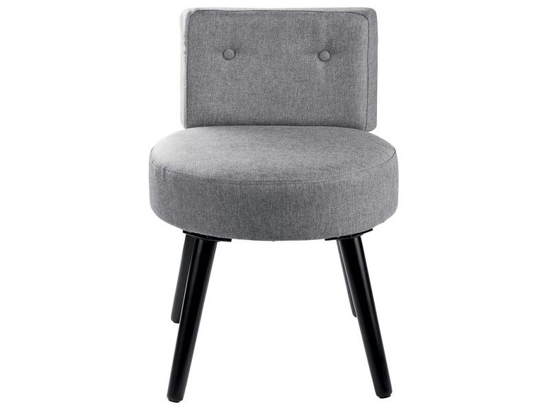 Koktejlová židle LivarnoLiving