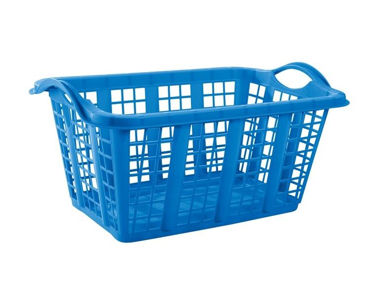 Koš na prádlo Aquapur