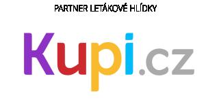 Kupi.cz