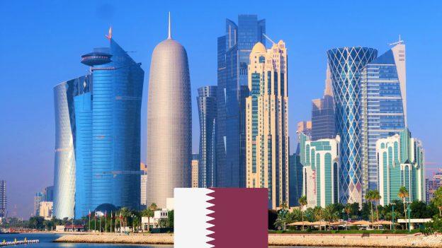 Doha zPrahy za 10990Kč: Mnoho termínů až do ledna 2021