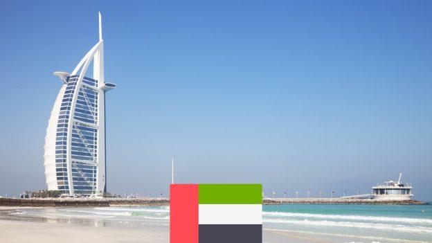 Dubaj zPrahy od 7990Kč: Výhodné letenky na podzim 2021
