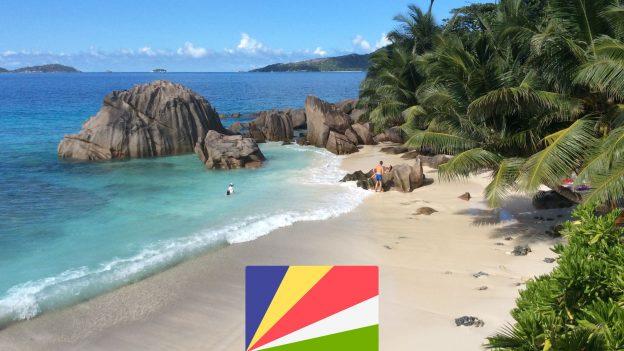 Seychelly zPrahy za 13790Kč: Levné letenky až do dubna 2020