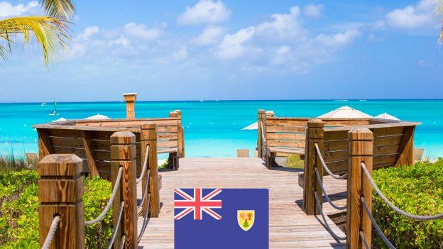 Turks aCaicos zPrahy za 11790Kč: Levné letenky do Karibiku sodbaveným zavazadlem vceně
