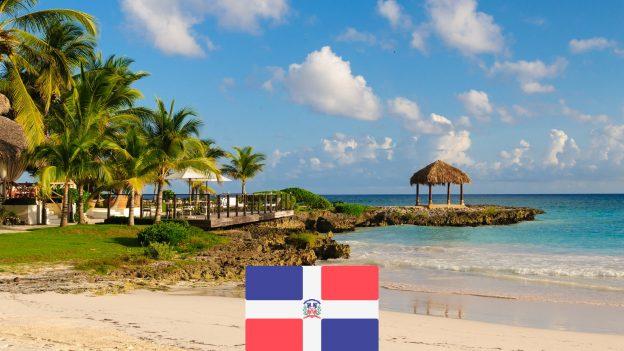 Punta Cana zPrahy za 11989Kč: Skrátkou návštěvou Lisabonu 2022