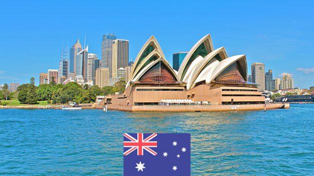 Do Sydney zLondýna za 13237Kč: Akční letenka se zavazadly vceně