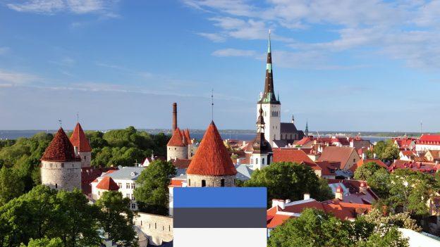 Tallinn zVídně od 1671Kč: Mnoho termínů do ledna 2021