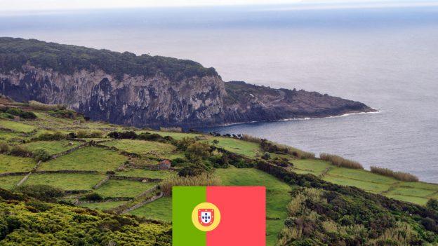 Azory zPrahy za 5790Kč: Levné letenky smožností prohlídky Lisabonu