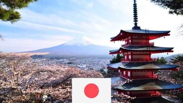 Tokio zPrahy za 16790Kč: Let sKorean Air aodbavené zavazadlo vceně