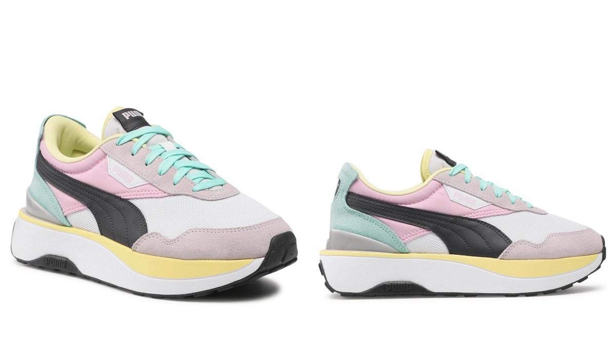 Levná podzimní obuv: 11 tipů pro muže, ženy aděti | Zdroj fotky: Prodávající internetový obchod