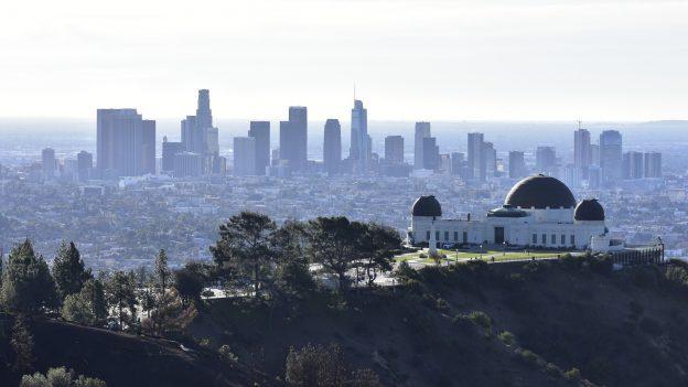 Levné letenky: Los Angeles za 7590 Kč, Vietnam 7990 Kč, Chile za 13407Kč