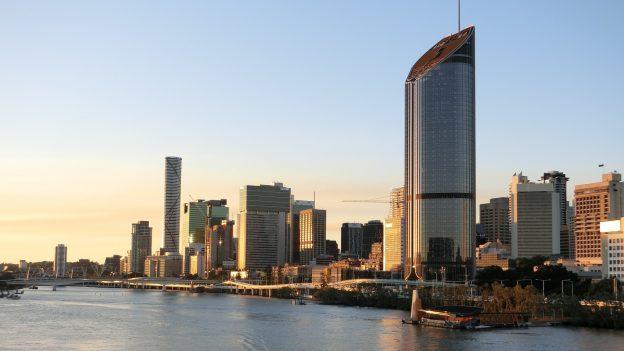 Levné letenky na duben: Brisbane za 16990 Kč, Madrid od 504 Kč, Montreal za 9790Kč