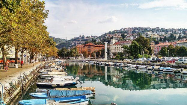 Levné letenky na prázdniny: Mallorca od 460 Kč, Chorvatsko za 1530 Kč, Milán zČR za 860Kč