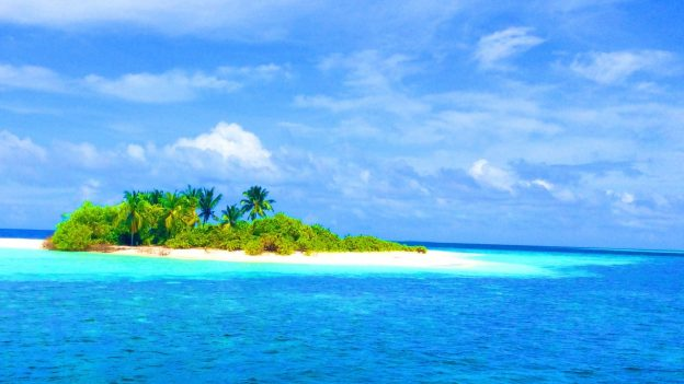 Levné letenky na prosinec: Maledivy zPrahy za 16590 Kč, Londýn od 338 Kč, Mauricius za 14590Kč