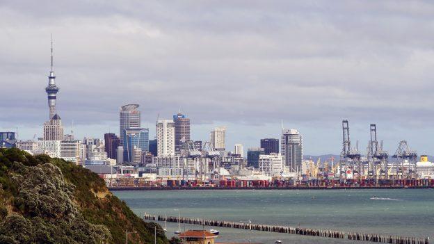 Levné letenky: Nový Zéland za 12990 Kč, Ibiza za 786 Kč, San Francisco od 7493Kč