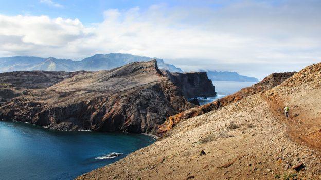 Levné letenky: Skiathos od 1844 Kč, Vietnam za 7990 Kč, Madeira za 4690Kč
