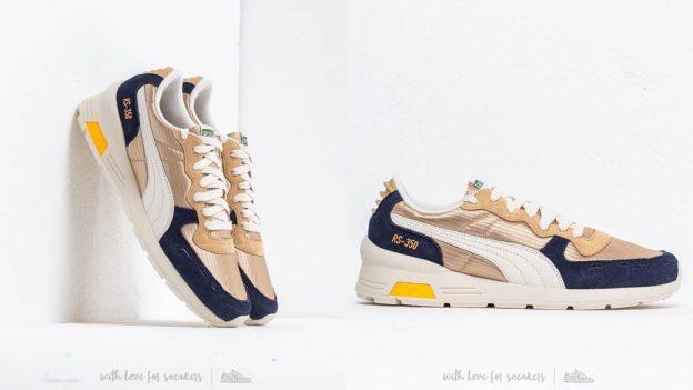 Levné tenisky Adidas, Nike aVans: 8 kousků scenovkou do 1690Kč