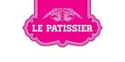 Le Patissier