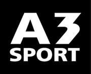 1A3 Sport Black Friday  Sleva 20 % na nezlevněný a 5 % na zlevněný sortiment d1afc6c17f