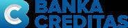 Banka Creditas: Firemní účet