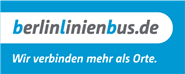 Autobusový dopravce BerlinLinienBus