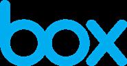 Cloudové úložiště 2021: Srovnání Dropbox, OneDrive aGoogle Drive