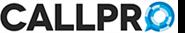 Předplacená karta CallPro