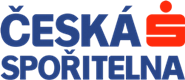 Česká spořitelna: Základní účet
