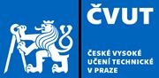 Poplatky za studium na ČVUT 2019