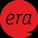 Era: Online účet