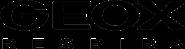 VELKÝ PŘEHLED: Povánoční slevy anovoroční výprodeje 2017/2018 (průběžně aktualizujeme)