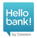 Konsolidace půjček: Co to je, kdy se nevyplatí, srovnání 2021