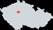Kotlíková dotace Hlavní město Praha 2018