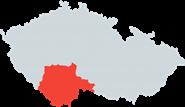 Kotlíková dotace Jihočeský kraj 2018