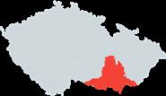 Kotlíková dotace Jihomoravský kraj 2018