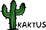 Mobilní data Kaktus