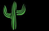 Předplacená karta Kaktus