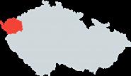 Kotlíková dotace Karlovarský kraj 2018