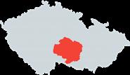 Kotlíková dotace Kraj Vysočina 2018