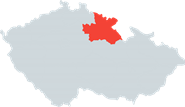 Kotlíková dotace Královéhradecký kraj 2018