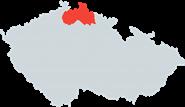 Kotlíková dotace Liberecký kraj 2018