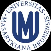 Poplatky za studium na MUNI 2021