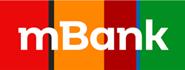 mBank: mKonto Business